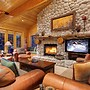 Abode at Glenfiddich in Deer Valley by RedAwning