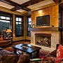 Abode at Flagstaff by RedAwning
