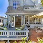 Ormond 719A Townhome by RedAwning