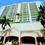 King David Resort by 1st HomeRent