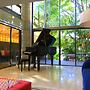 Piano House by RedAwning