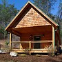 Laurel Mountain Retreat - Evergreen by RedAwning