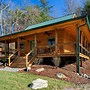 Laurel Mountain Retreat - Brookside by RedAwning