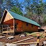 Laurel Mountain Retreat - Red Bird by RedAwning