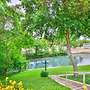 Comal River Condos 307 by RedAwning