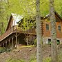 Cabin Fever - 2 Br home by RedAwning