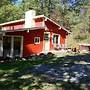 River Escape - 3 Br cabin