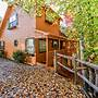 Bluebird Hill - 1 Br home by RedAwning