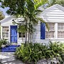 Palm Beach Oasis by RedAwning