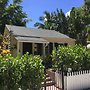 Flamingo Cottage Vacation Rental by RedAwning