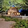 Grayhawk Villa Del Sol - G1204 by RedAwning