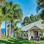 Hale Luana (Big Island) by RedAwning