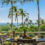 3BD Ke Alaula (219B) at Four Seasons Resort Hualalai by RedAwning
