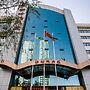Qinghai New Times Hotel