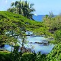 Maunaloa Shores 405