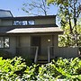 1361 Fairway Oaks Villa