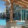 Aqua Resort by Royal American Beach Getaways