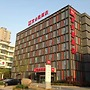 Ibis Hotel Jiangyin