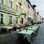 Hotel & Gasthaus DAS RÖHRL