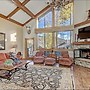 695 Forest Road A #208177