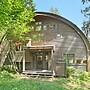 Barrel House at Timberlane Village