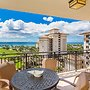 O-805: Hale Makai Ko Olina Beach Villa 3 Bedrooms 2.5 Bathrooms Condo
