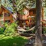 3880 Eagle Rock Rd Home