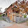 10 Emerson Street Home