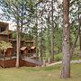 Valley View Vacation Home 1 Bedroom