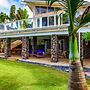 Paina Hale 5 Bedrooms 4.5 Bathrooms Home