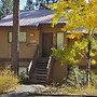 Huntington Lake Condo 115 Apartment 2