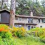 Oregon House Unit #3 The Estate House Holiday home 5