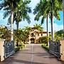 Gorgeous Italian Villa Villa 4