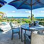 Oceanfront Orchid Oasis 2 Bedrooms 1.5 Bathroom Home