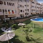 Apartment With 2 Bedrooms in Almeria, With Pool Access and Balcony - 5