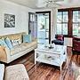 Tybee Island Sunshine Apartment 4