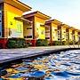 Safe House Phatthalung Resort