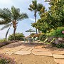 Ocean Sunsets Suite + Malibu Beachcomber Bungalow Apartment 2