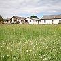 Hawthorn Cottages B&B