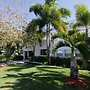 Luxurious Three Quarters Estate