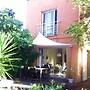 Villa Mon Rêve