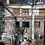 House With 5 Bedrooms in Sotillo de la Adrada, With Pool Access, Enclo