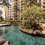 Hale Ko Olina Beach Villa 3 Bedrooms 3 Bathrooms Condo