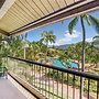 Hanalei Bay Resort 2309 1 Bedroom 1 Bathroom Condo