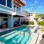Pier To Pier Paradise 4 Bedrooms 4 Bathrooms Home