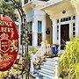 Prince Albert Provincetown