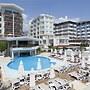 Xperia Saray Beach Hotel -All Inclusive