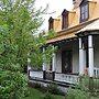 Douceurs Belges Inn