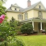 The Dailey Renewal Retreat Bed & Breakfast