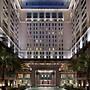 The Ritz-Carlton Executive Residences